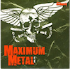 Maximum Metal Vol. 175