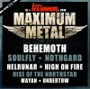 Maximum Metal Vol. 242