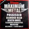 Maximum Metal Vol. 247
