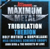 Maximum Metal Vol. 261