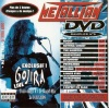 Metallian DVD Sampler N°5