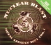 Nuclear Blast - Metal Assault 2007 Vol.1 (video)