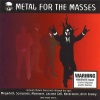Metal For The Masses - EMI