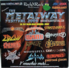 The Metalway Festival
