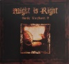 Might Is Right - Nordic Warchants II