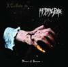 Mires Of Sorrow - A Tribute To My Dying Bride