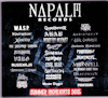 Napalm Records Summer Highlights