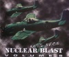 News From Nuclear Blast Volume 5