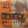 Noize Pollution 3