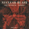 Nuclear Blast Soundcheck-series - Volume 7