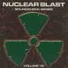 Nuclear Blast Soundcheck Series - Volume 19