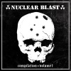 Nuclear Blast Compilation Volume 1