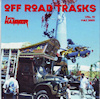 Off Road Tracks Vol. 91