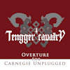 Overture for Carnegie Unplugged (digital)