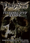 Party.San Festival DVD 2006 (video)