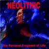 The Personal Fragment Of Life (demo)
