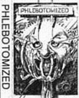 Phlebotomized (demo)