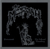 Powertrash / The Infernal Thrashing