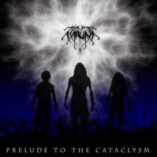 Prelude to the Cataclysm
