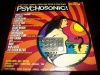 Psychosonic! Volume 54
