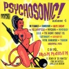 Psychosonic! Volume 4