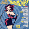 Psychosonic! Vol. 6