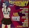 Psychosonic! Vol. 7