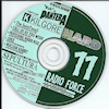 Radio Force 11