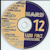 Radio Force 12