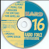 Radio Force 16