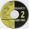 Radio Force 2