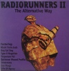 Radiorunners II - The Alternative Way
