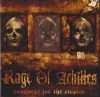 Rage Of Achilles - Conquest For The Empire