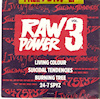 Raw Power Vol. 3