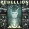 Rebellion - A Tribute to Queensrÿche