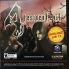 Resident Evil 4 Promotional Soundtrack