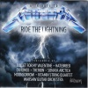 Ride The Lightning - A Tribute To Metallica