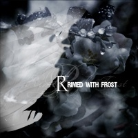 Rimed With Frost