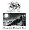 Rising of the Winter Full Moon (demo)