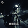 Riverhead - Original Motion Picture Soundtrack
