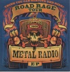 Road Rage Tour 2004 - Metal Radio EP