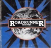 Roadrunner Records - New Releases 1992