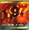 Roadrunner Records - Spring Sampler 1997