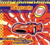 Roadrunner Racetracks '96