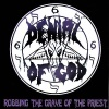 Robbing the Grave of the Priest (ep)