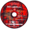 Rock Guerilla.tv Vol. 15