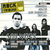 Rock Tribune - Januari 2005
