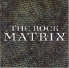 The Rock Matrix