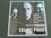 Rock Tribune - CD Sampler Mei 2006