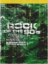 Rock Of The 90's (video)